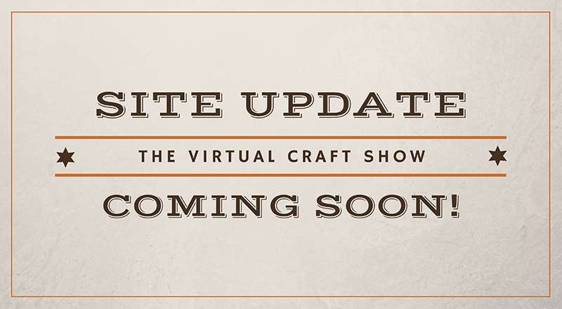 We've Got Some Exciting Things Happening!